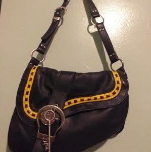 Dior Bags - Original Christian Dior boutiqueHandbag.
